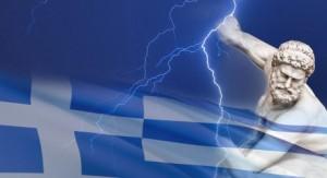 griechenland-finanznot