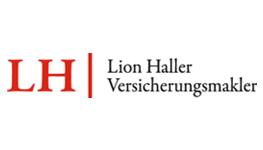 Lion Haller